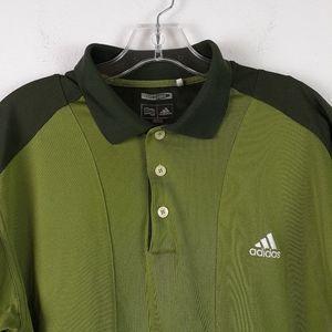 Adidas Climacool Shirt Size Large